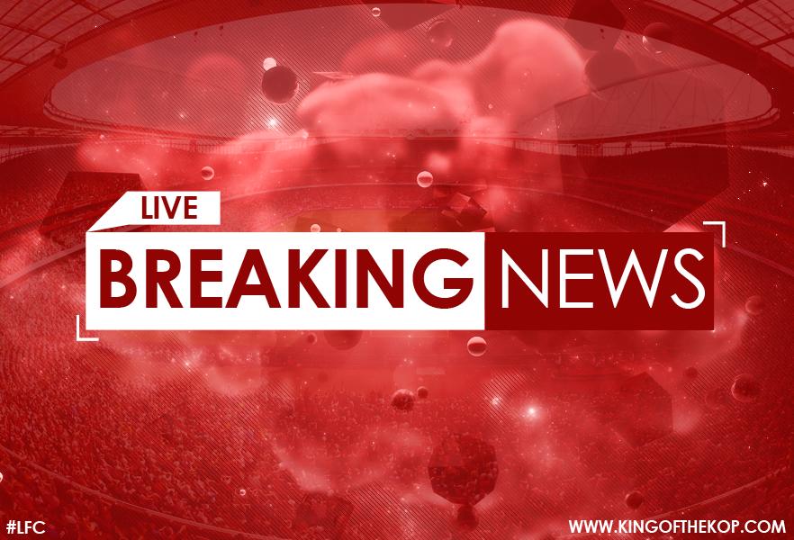 Liverpool FC: Summer Transfer Window Closes