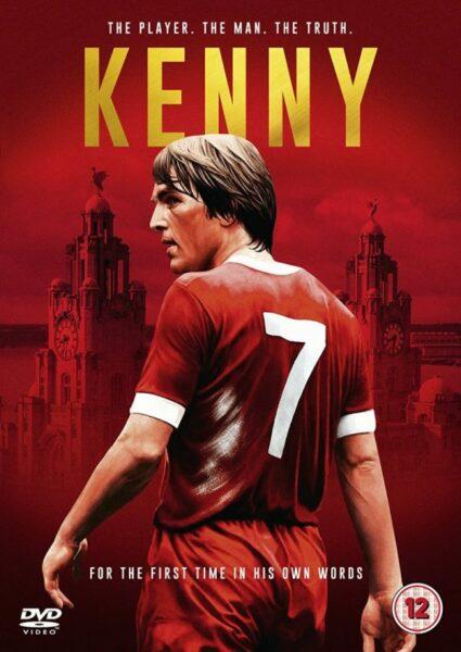 Kenny: the film