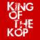 Profile picture of King of the Kop